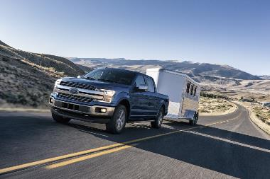 2020 Ford F150_front_left